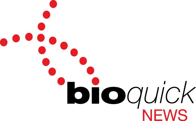 bioquick-news-logo.png