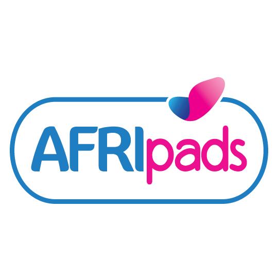 Afripads.png