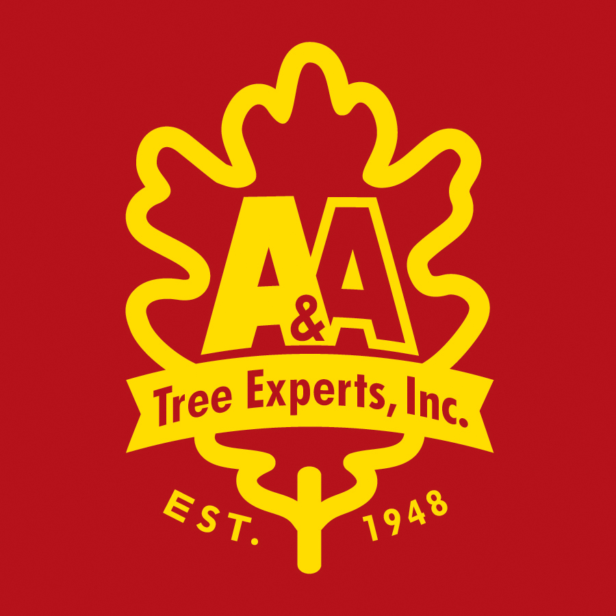 A&A Tree Experts