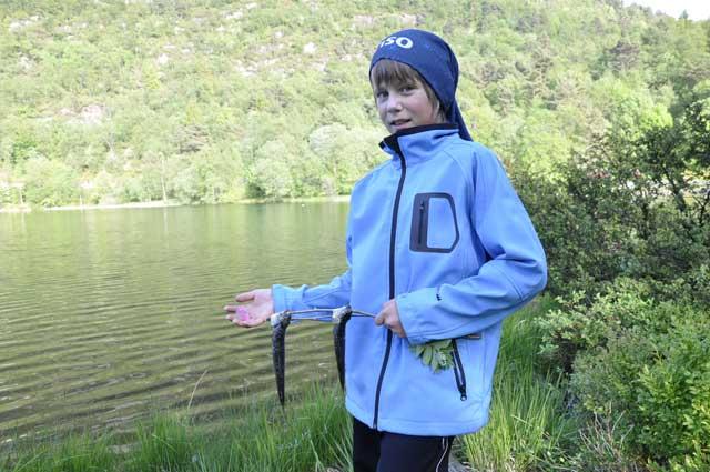 Fiskelykke-026-640.jpg
