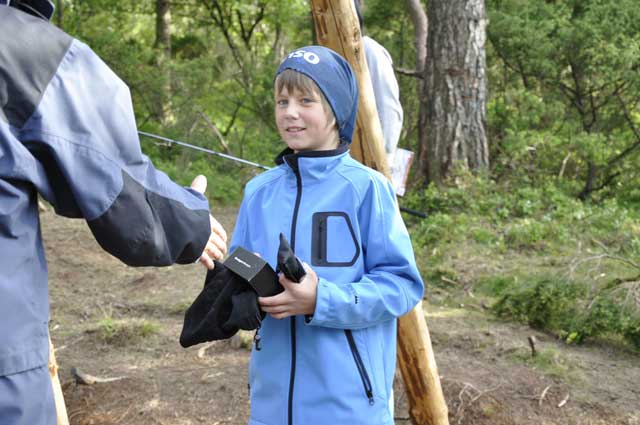 Fiskelykke-035-640.jpg