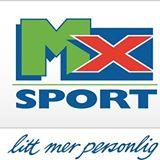 MX_sport.jpg