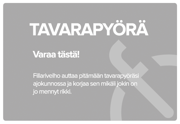 TAVARAPYORATarjousruutu2018.png