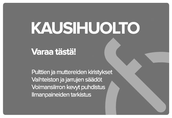 KAUSIHUOLTOTarjousruutu_2018.png