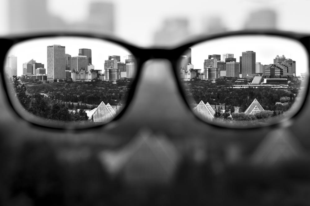 glasses_v2_3.jpg