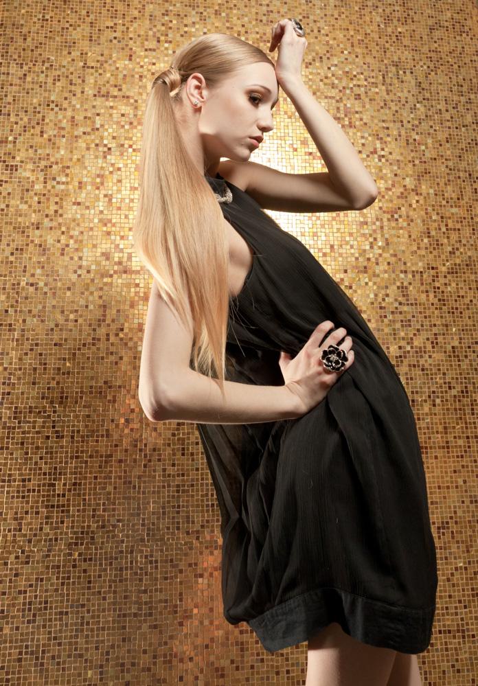 Fashion-3914.jpg