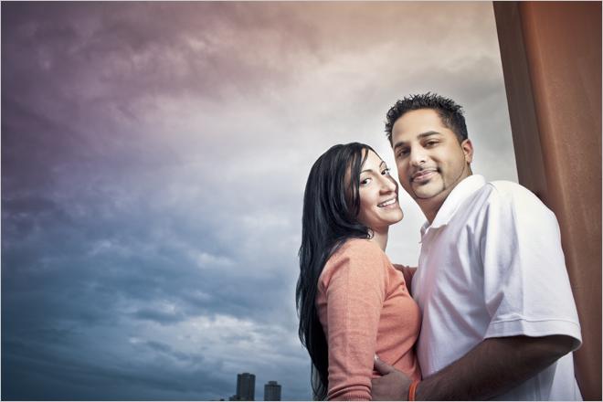 Engagement-0677.jpg