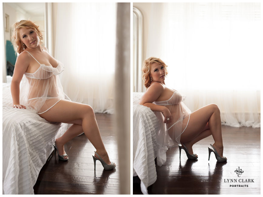 sexy-groom-gift-boudoir-photos-denver