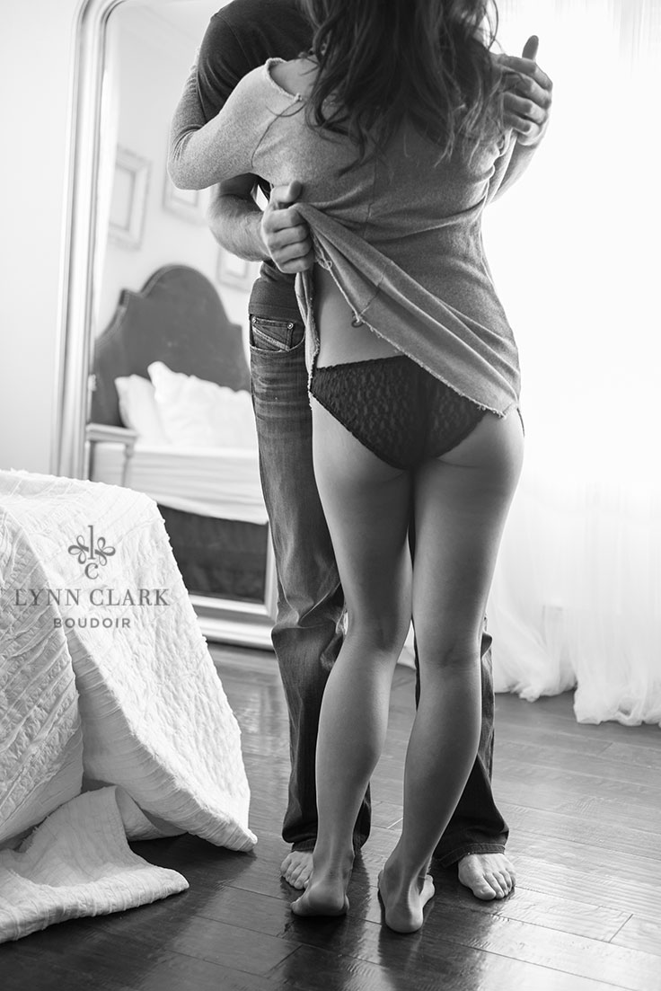 denver-boudoir-photographer-16