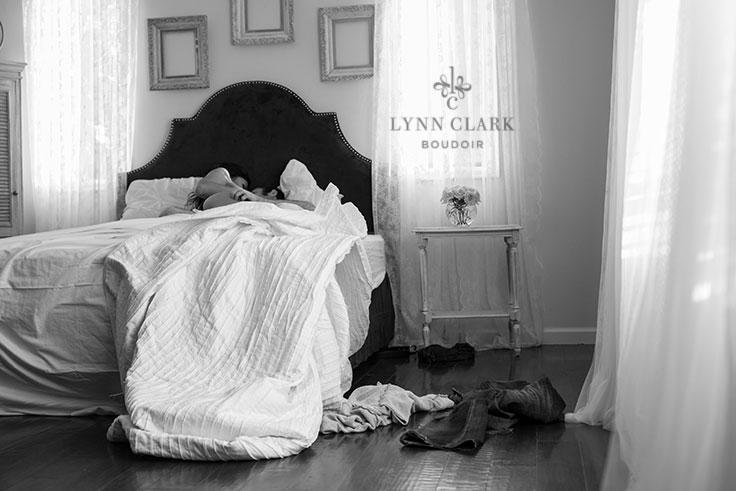 denver-boudoir-photographer-2