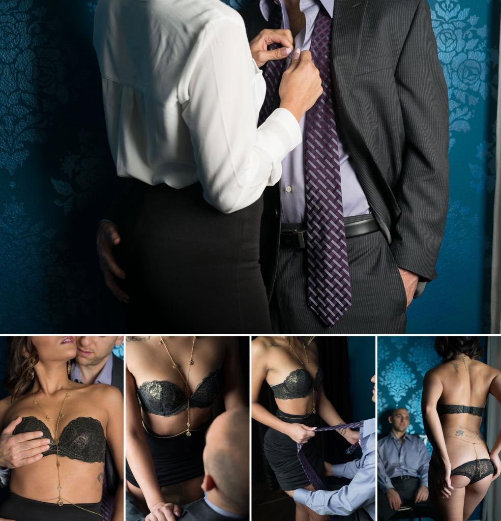 50-shades-grey-couples-boudoir