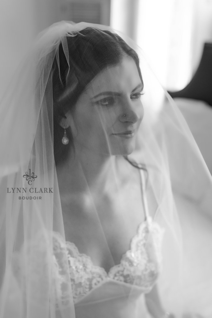 bridal boudoir photography denver