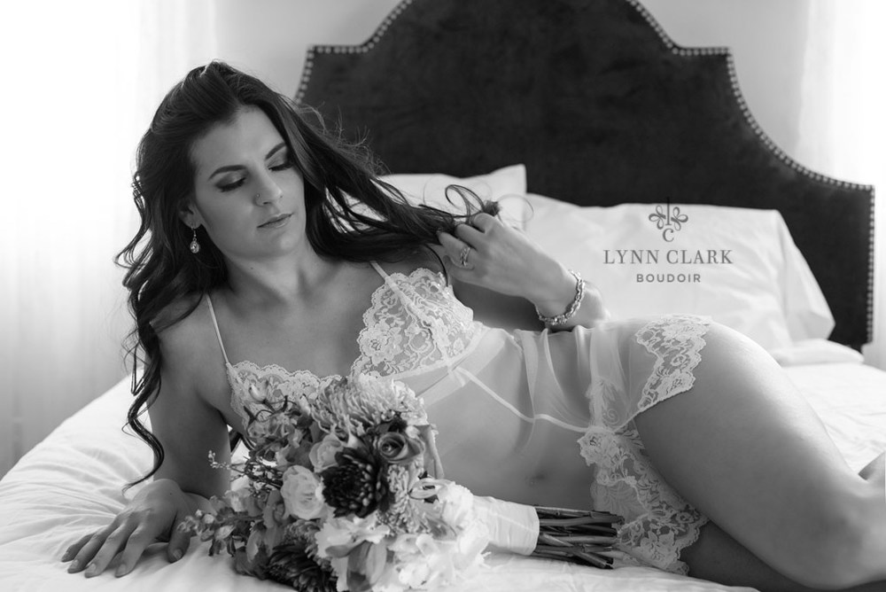 bridal-boudoir-denver-20bw