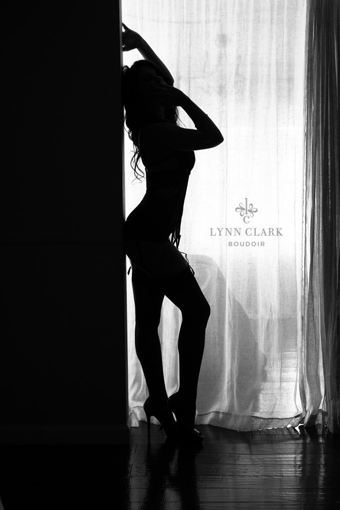 boudoir-silhouettes-13
