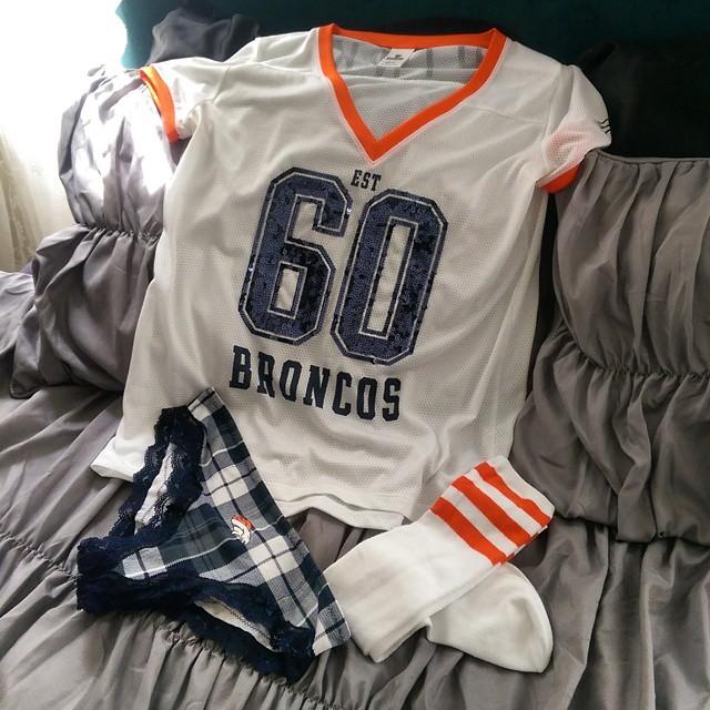 broncos-jersey