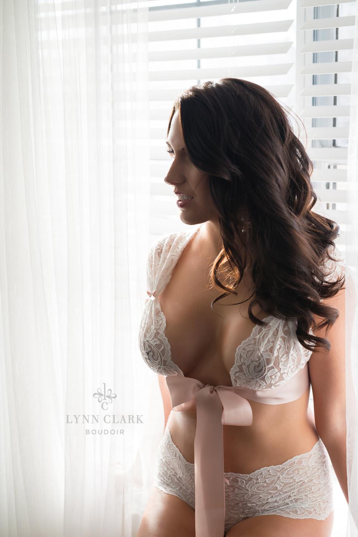 bridal-boudoir-brittany1-02-2.jpg