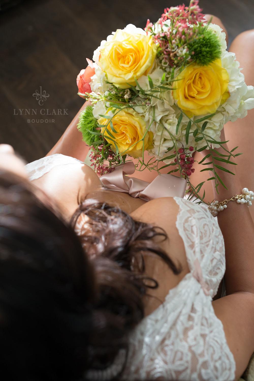bridal-boudoir-brittany1-04-2.jpg