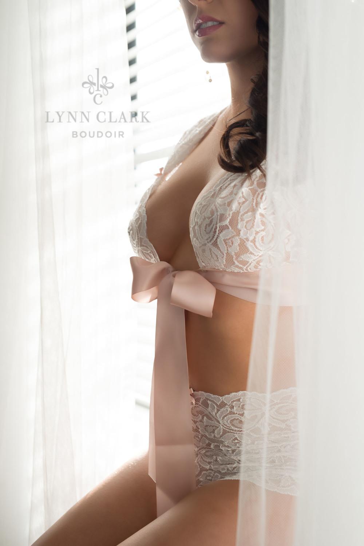 bridal-boudoir-brittany1-03-2.jpg