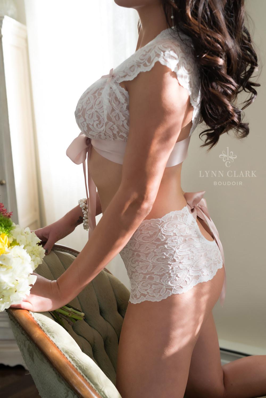 bridal-boudoir-brittany1-08-2.jpg