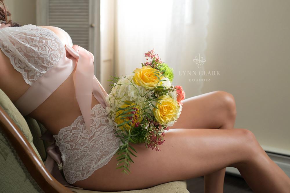 bridal-boudoir-brittany1-06-2.jpg