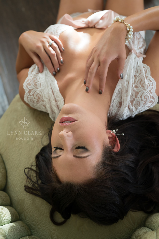 bridal-boudoir-brittany1-11-2.jpg