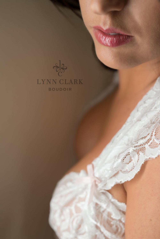 bridal-boudoir-brittany1-15-2.jpg