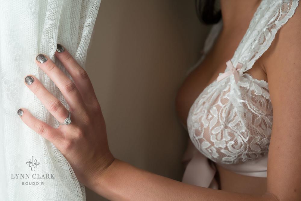 bridal-boudoir-brittany1-16-2.jpg