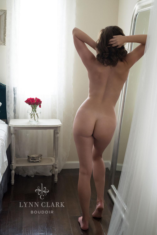Denver nude photography