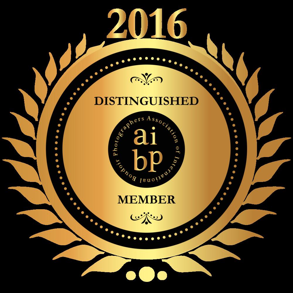 member_badge_2016_gold (1).png