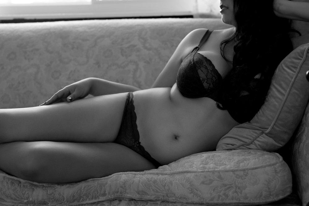 denver-boudoir-photographer-lynn-clark-20.jpg