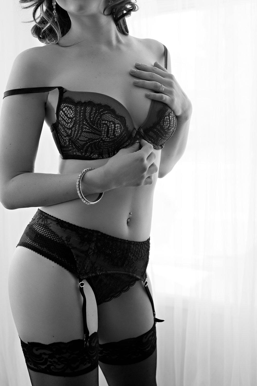 denver-boudoir-photographer-lynn-clark-25.jpg