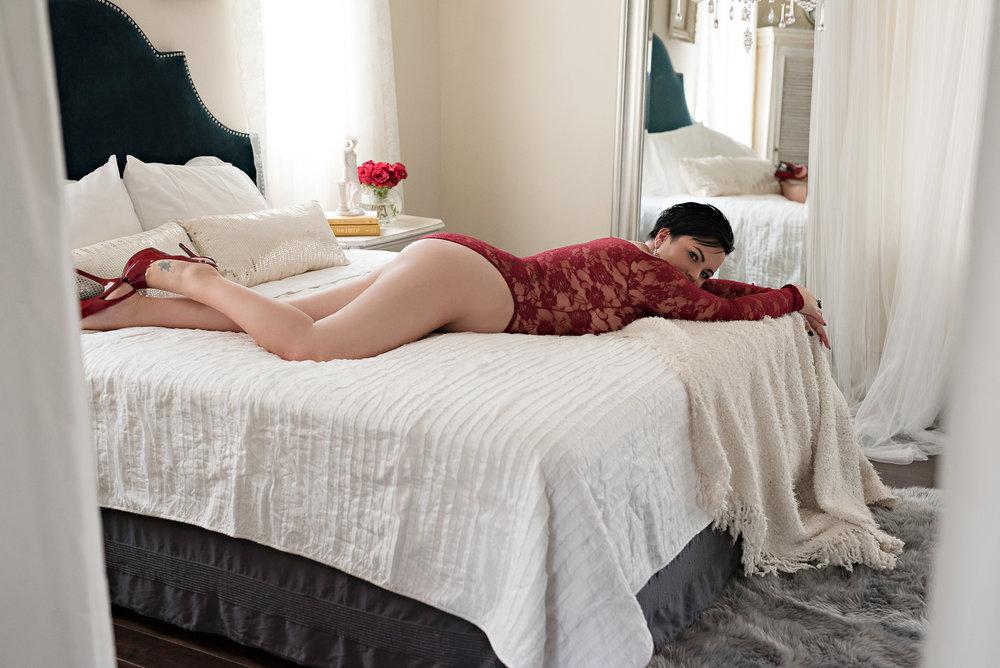 denver-boudoir-photographer-lynn-clark-27.jpg