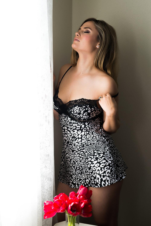 denver-boudoir-photographer-lynn-clark-38.jpg