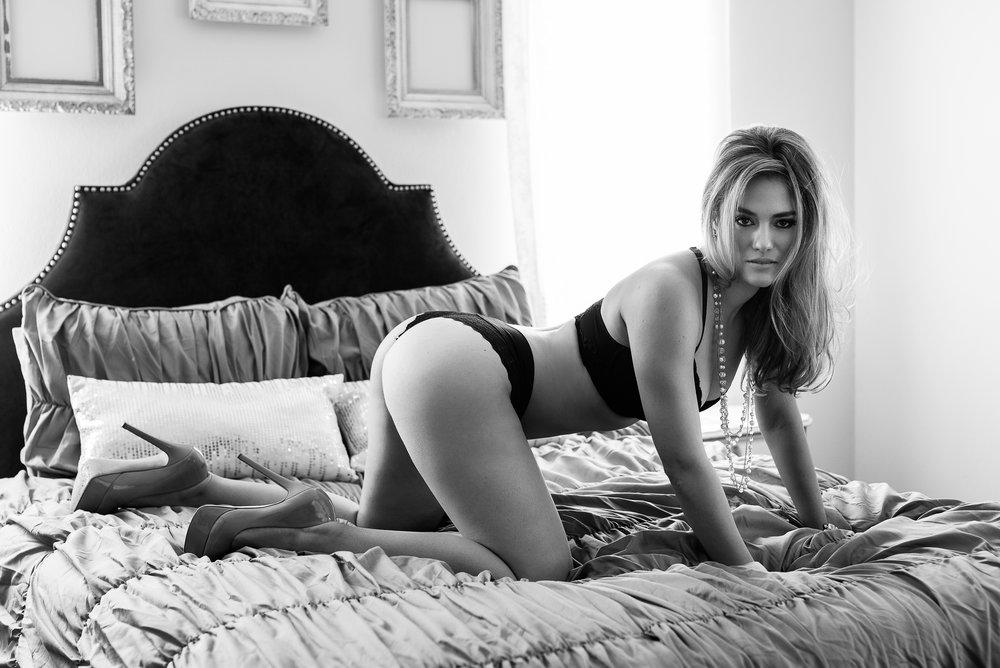 denver-boudoir-photographer-lynn-clark-37.jpg