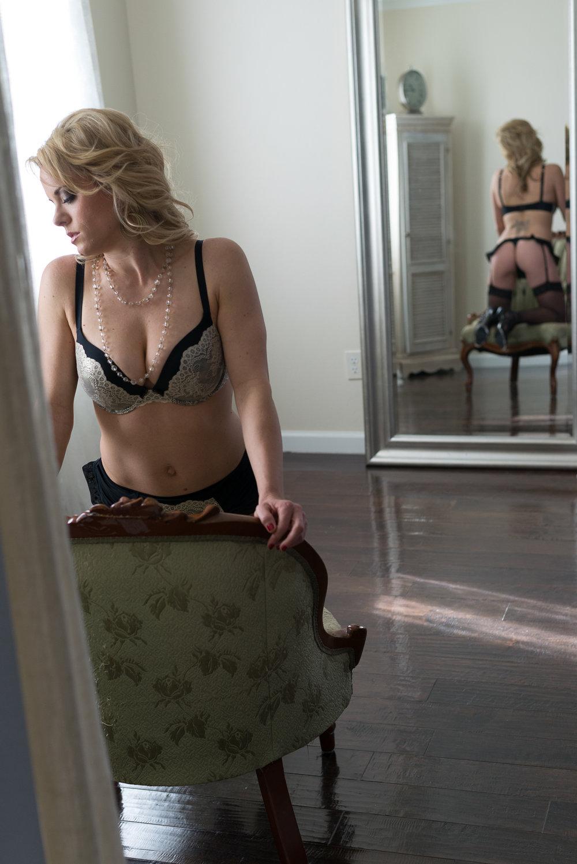 denver-boudoir-photographer-lynn-clark-42.jpg
