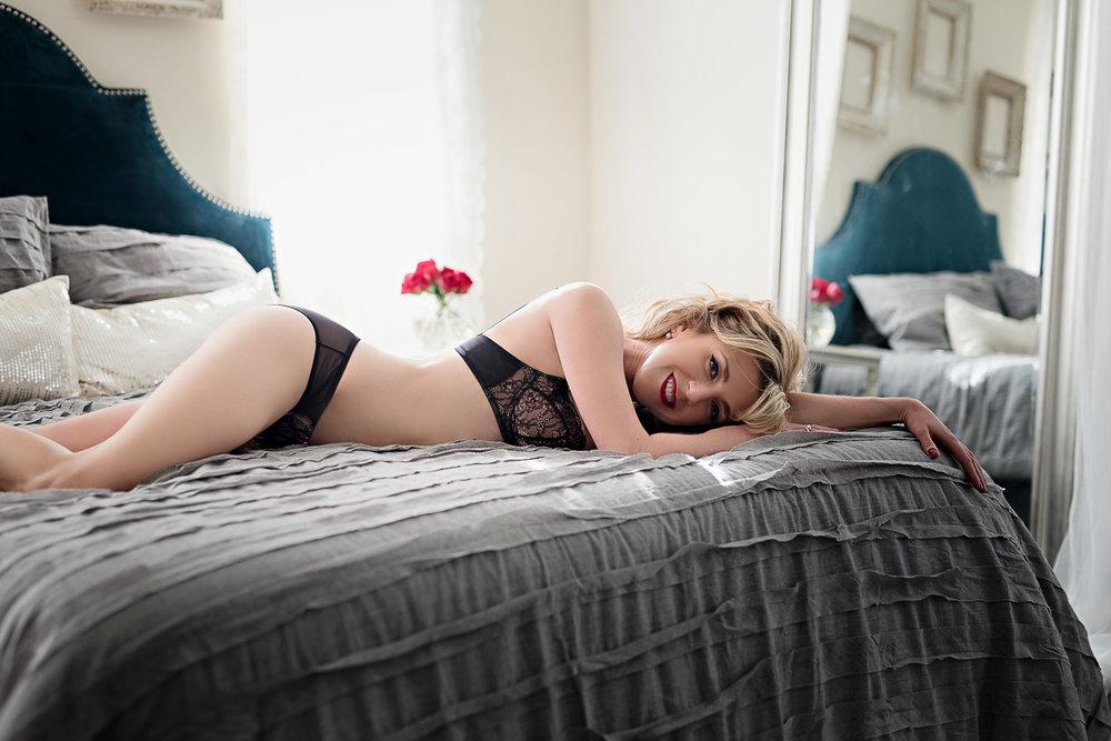 denver-boudoir-photographer-lynn-clark-62.jpg