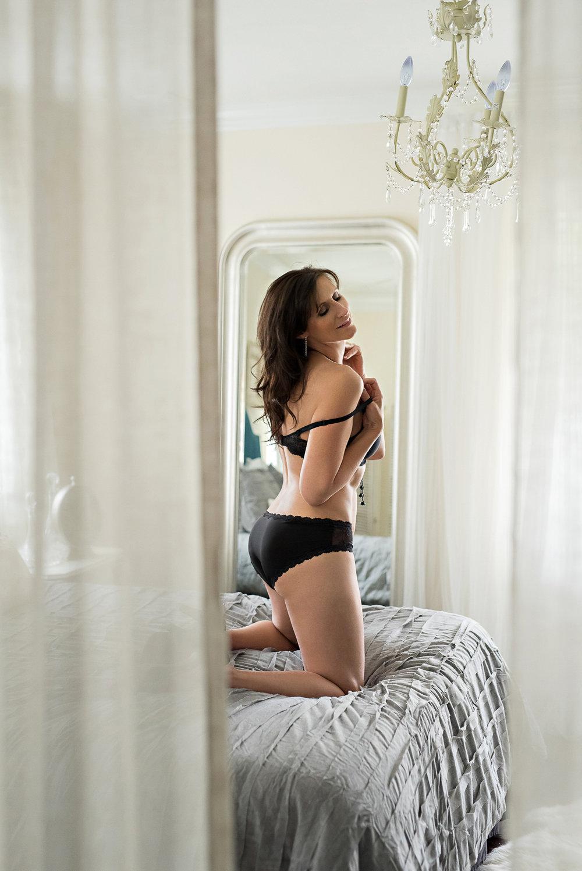 denver-boudoir-photographer-lynn-clark-90.jpg