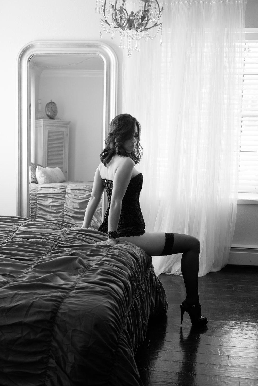 denver-boudoir-photographer-lynn-clark-118.jpg