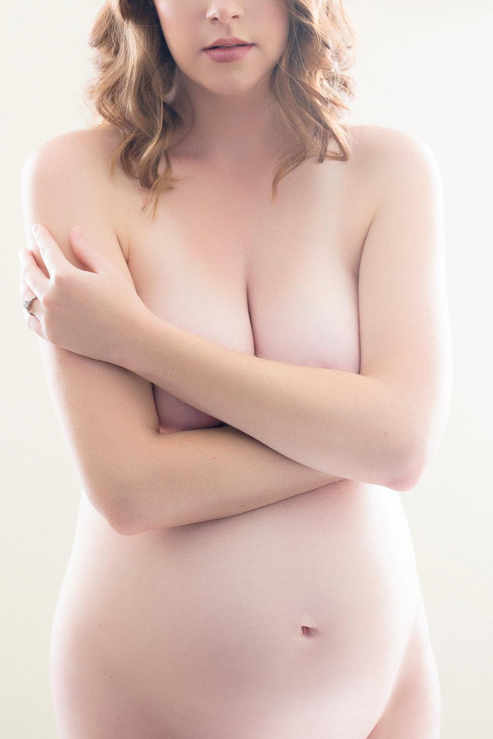 denver-fine-art-maternity-photo-8.jpg