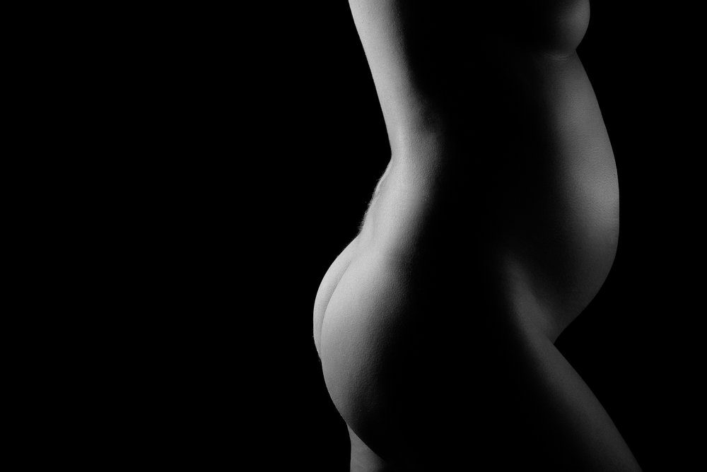 denver-fine-art-maternity-photo-30.jpg