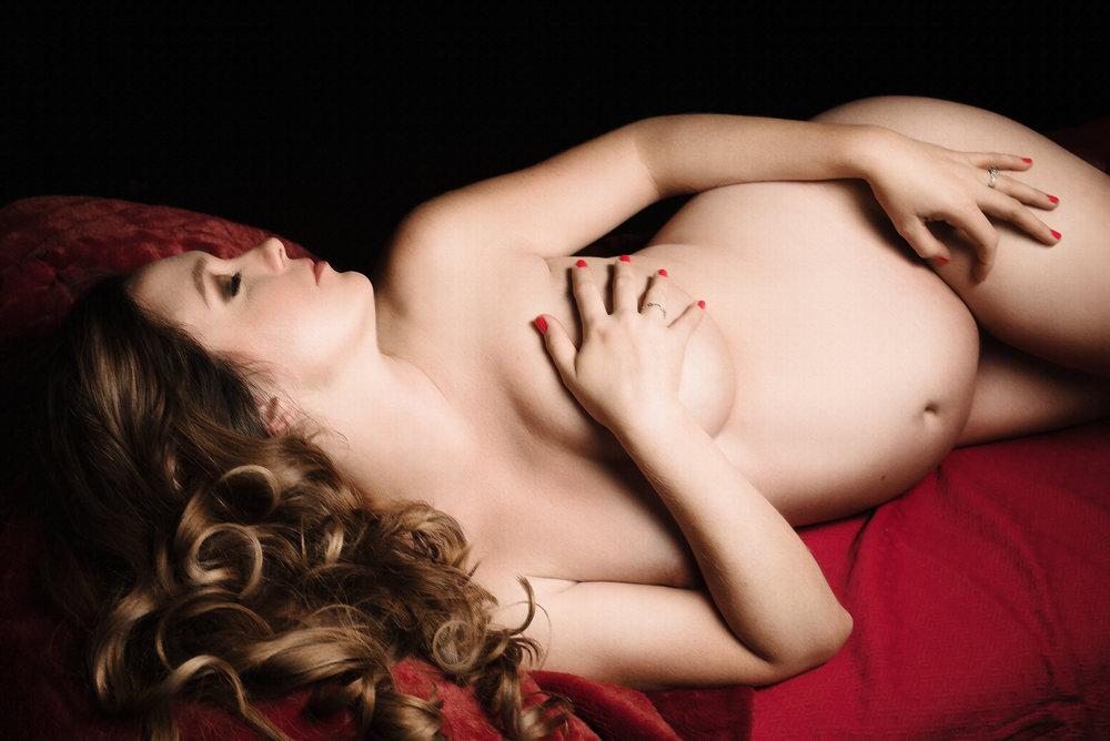 denver-fine-art-maternity-photo-34.jpg