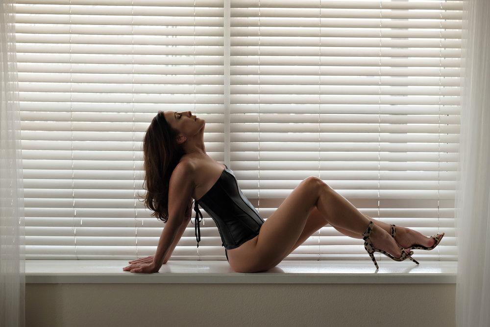 boudoir-pose-13.jpg
