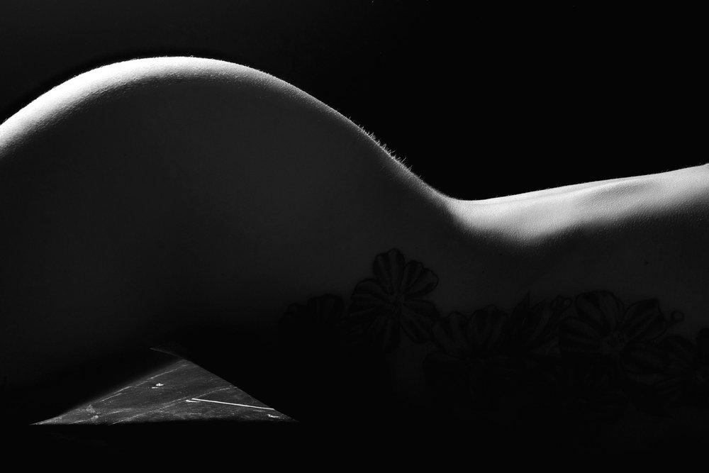 nude-bodyscape-photographer