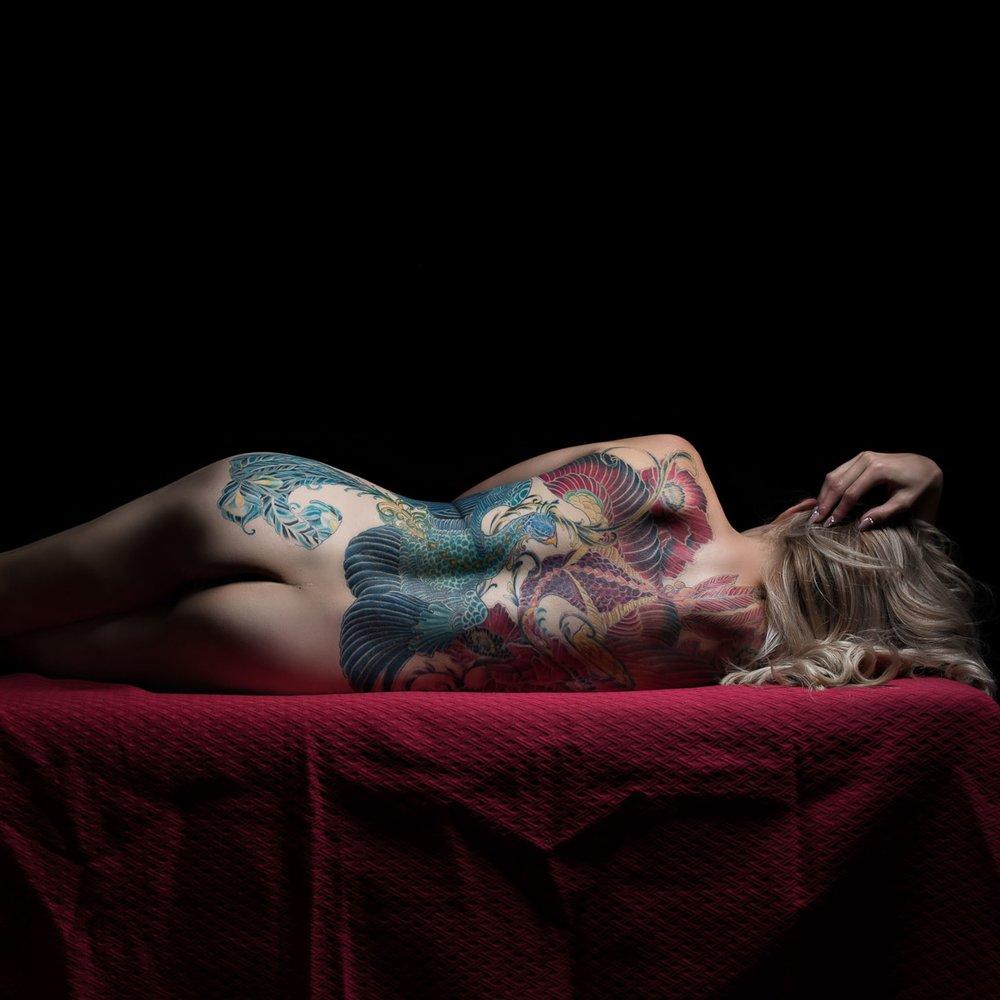 nude-bodyscape-art-photo-18.jpg