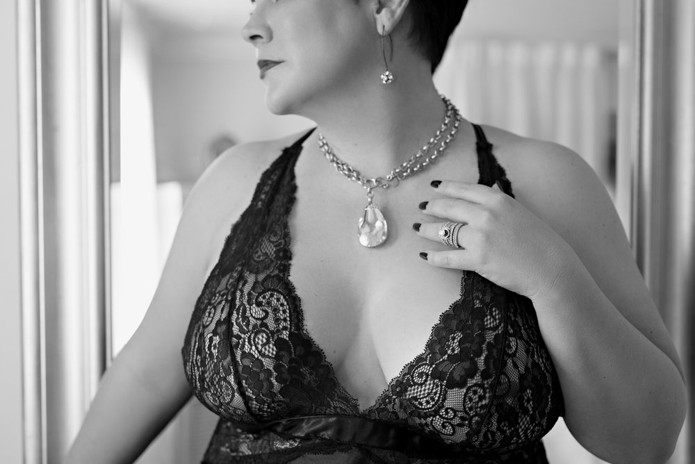 plus-size-boudoir-photo