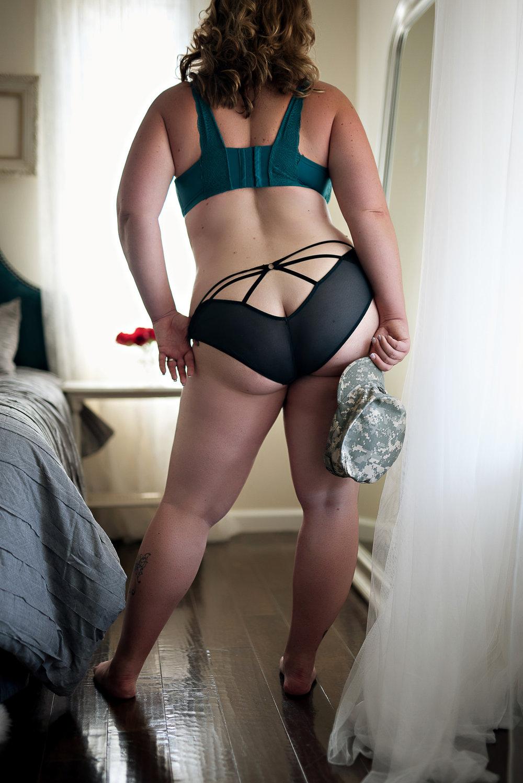denver-boudoir-photographer-lynn-clark-9.jpg