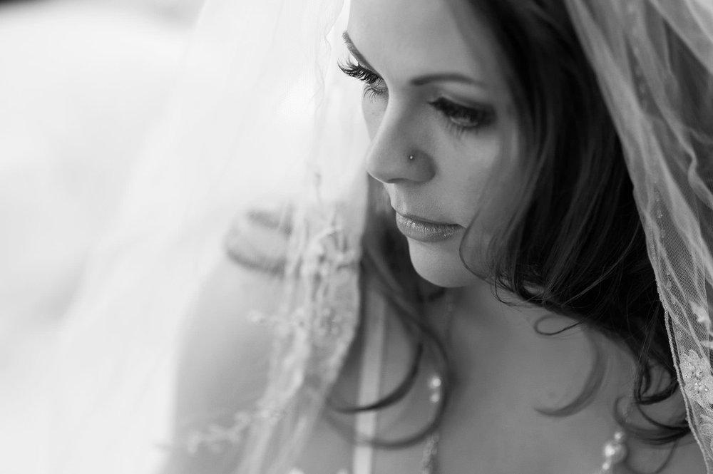 classic-bride-boudoir.jpg