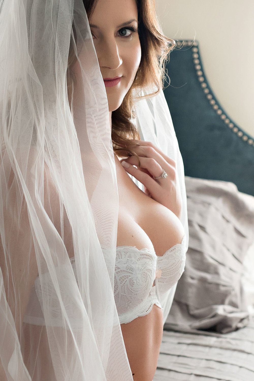 veil-boudoir.jpg