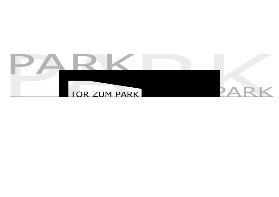050330_Pikto_Tor zum Park.jpg
