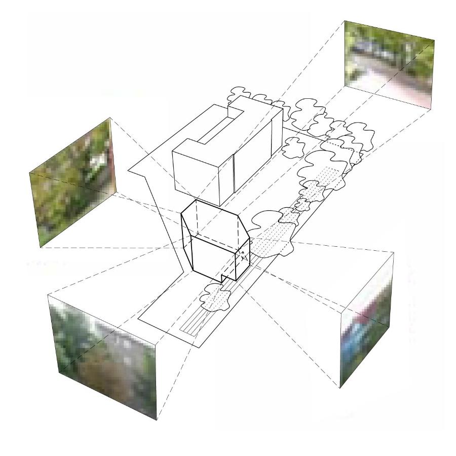 Piktogramm_MMS_Orientierung in alle Himmelsrichtungen.jpg